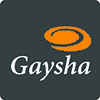 Gaysha Refurbishment Specialists